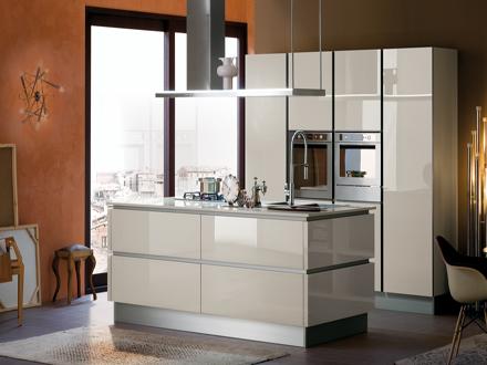 Fimar 2001 - Arredamento d\'interni Roma |Casa|Cucine|Complementi